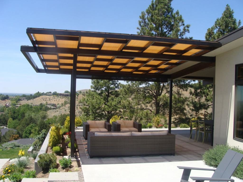 Boise Fabric Covers Gallery Pacific Home And Patio Of Idaho
