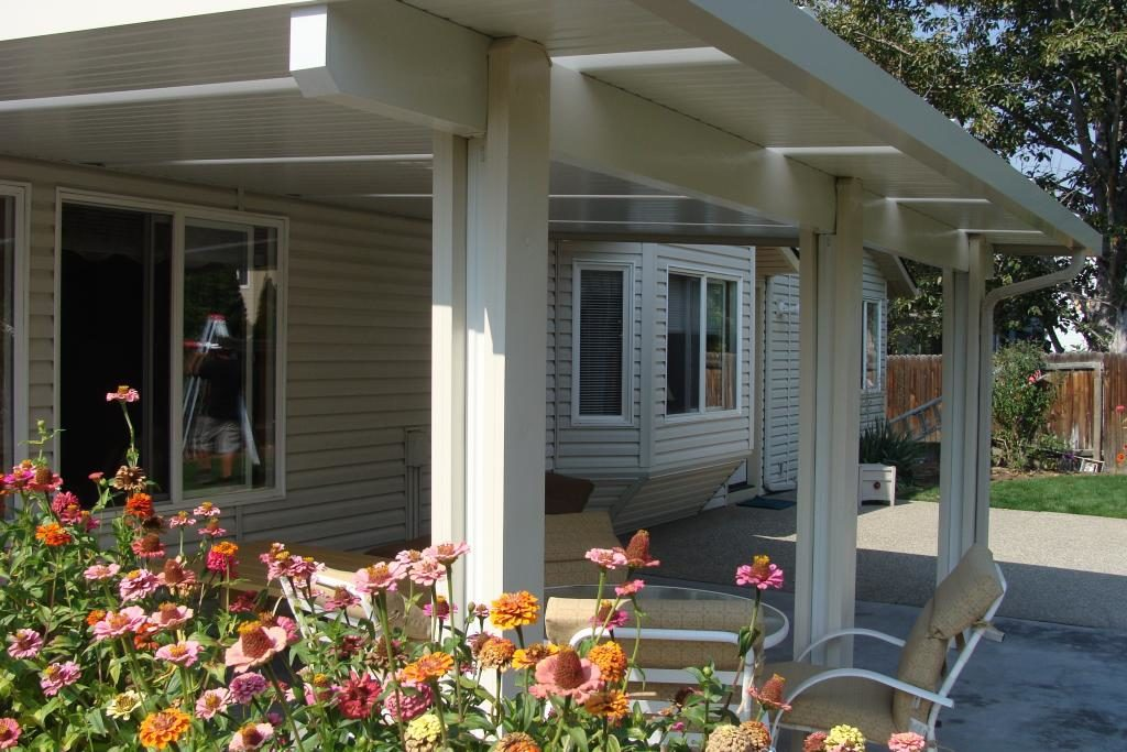 Pacific Home U0026 Patio U2013 Boise, Idahou0027s Leader For Patio Covers, Awnings,  Sunrooms, Siding And More.